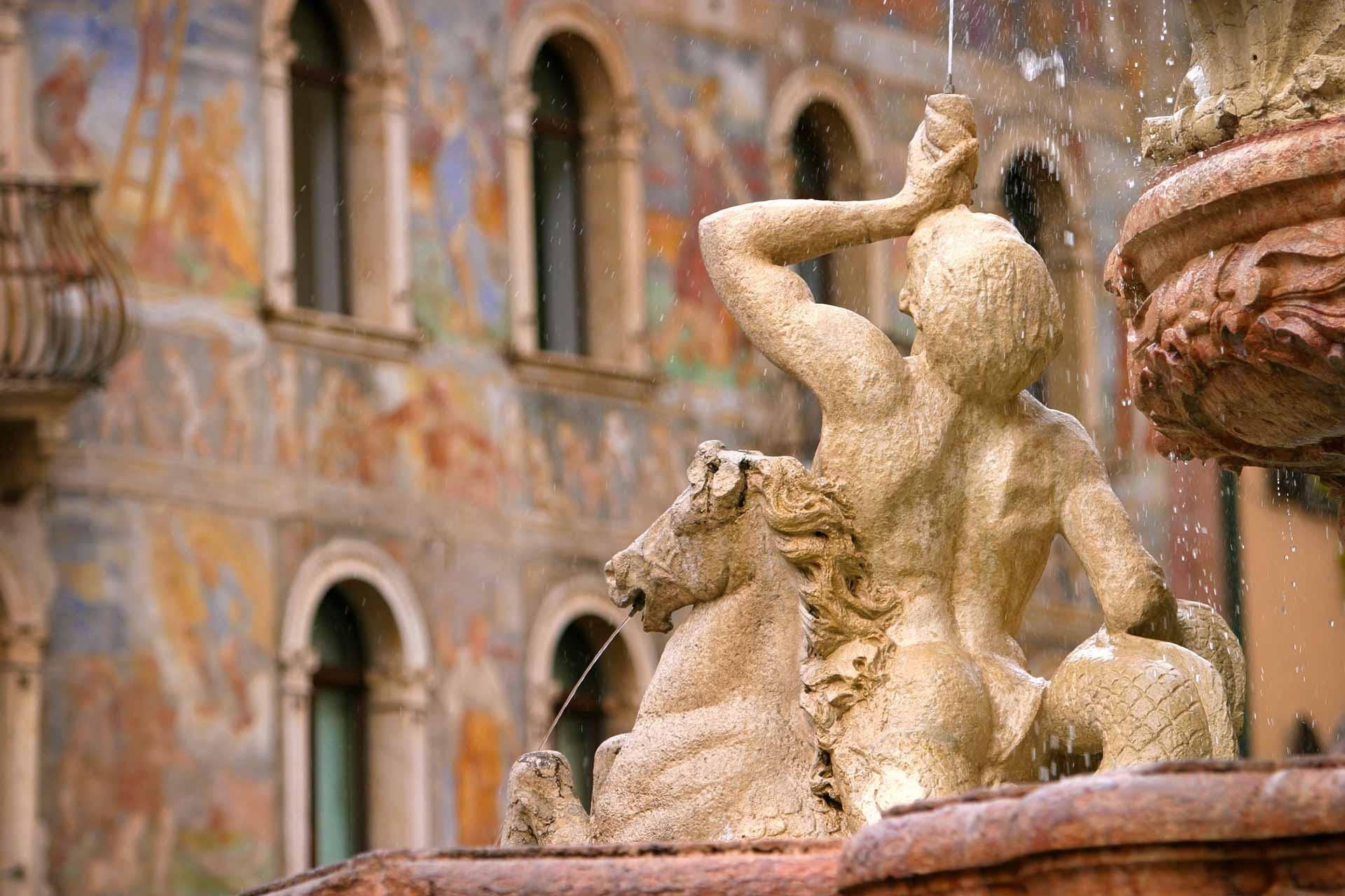 slider-fontana-Trento